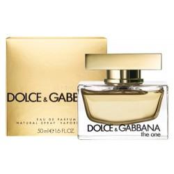 Dolce & Gabbana The One parfumska voda za ženske 30ml
